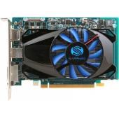 Sapphire HD7750 2GB