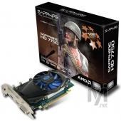 Sapphire HD7770 GHz Edition 1GB