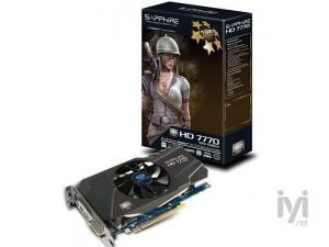 HD7770 GHz Edition OC 1GB Sapphire