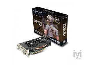HD7850 1GB 256Bit GDDR5 OC Sapphire