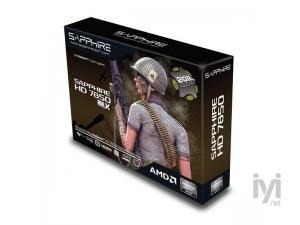 HD7850 2GB Sapphire