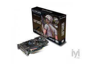 HD7850 OC 2GB Sapphire
