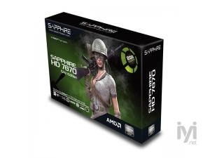 HD7870 2GB 256bit DDR5 Sapphire