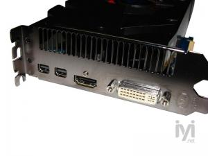 HD7950 3GB 384bit Sapphire