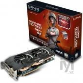 Sapphire HD7950 FLEX 3GB 384bit