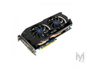 HD7950 OC 3GB 384bit Sapphire
