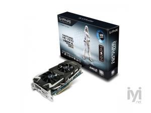HD7970 3GB 384bit Sapphire