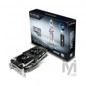 Sapphire HD7970 3GB 384bit