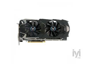HD7970 Vapor-X 6GB Sapphire
