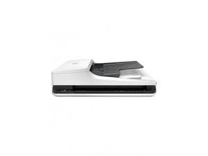 HP Scanjet Pro 2500 F1 Masaüstü Tarayıcı