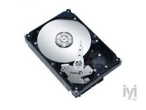 160GB 2MB 7200rpm ATA100 ST3160215A Seagate