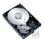 Seagate 160GB 2MB 7200rpm ATA100 ST3160215A