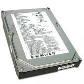 Seagate 160GB 2MB 7200rpm ATA100 ST3160215ACE