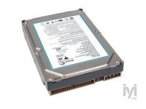 160GB SEAGATE 7200rpm 2Mb Pata Hdd Seagate
