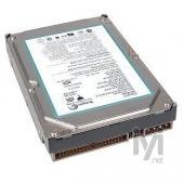 Seagate 160GB SEAGATE 7200rpm 2Mb Pata Hdd