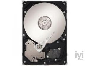 1TB 32Mb 7200rpm SATA2 ST31000526SV Seagate
