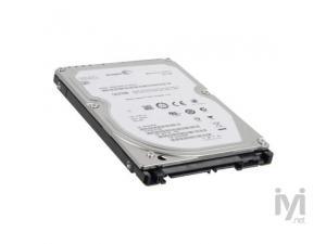 Seagate 2.5 500 GB 5400 RPM 8MB SATA NTB 325AS