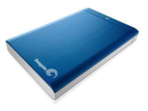 2.5 1TB Backup Plus USB 3.0 Seagate