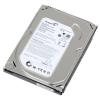 Seagate 250 GB 7200 16 MB SATA3
