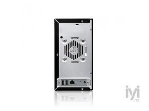 2TB ST320005LSD10G-RK Seagate