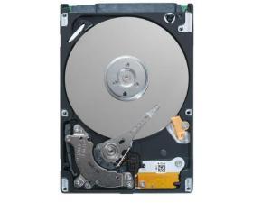 320GB 8MB 5400rpm SATA ST320LM001 Seagate