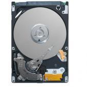 Seagate 320GB 8MB 5400rpm SATA ST320LM001