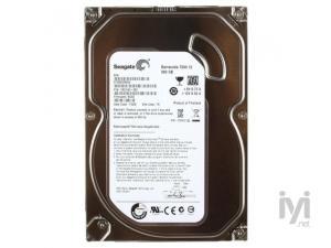 500 GB 7200 16MB SATA3 HDINT00500SEA410 Seagate