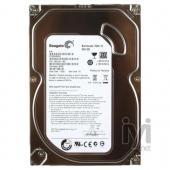 Seagate 500 GB 7200 16MB SATA3 HDINT00500SEA410