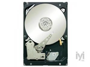 500GB 16MB 7200rpm SATA3 ST500DM002 Seagate