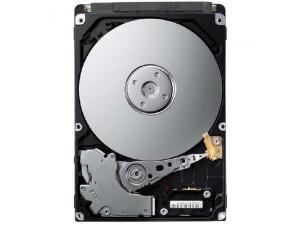 500GB 8MB 5400rpm SATA ST500LM012 Seagate
