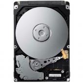 Seagate 500GB 8MB 5400rpm SATA ST500LM012