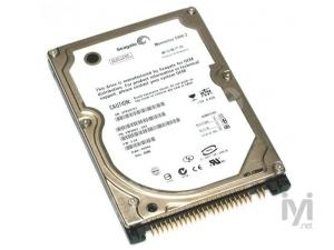 80GB 8MB 5400rpm ATA100 ST980815A Seagate