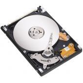 Seagate 80GB 8MB 5400rpm ATA100 ST980815A