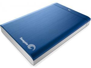Backup Plus 1TB USB 3.0 STBU1000202 Seagate