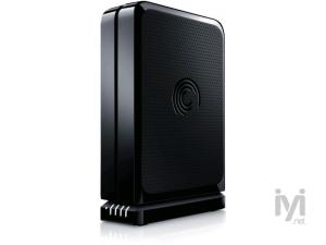 FreeAgent GoFlex 3TB USB STAC3000200 Seagate