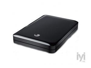 FreeAgent GoFlex 500GB USB 3.0 500GB STAA500205 Seagate