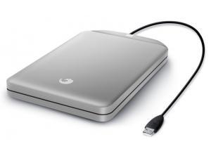 Freeagent Goflex 500GB USB (STAA500201) Seagate