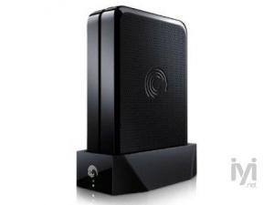 FreeAgent GoFlex Home 3TB STAM3000200 Seagate