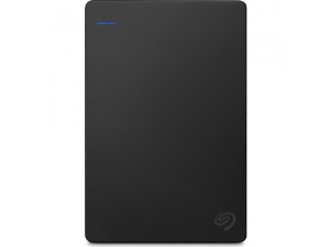 Seagate Gaming PS4 2.5