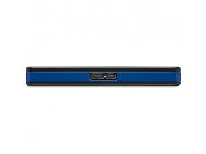 """Gaming PS4 2.5"""" 4TB USB 3.0 Taşınabilir Disk STGD4000400 Seagate"""