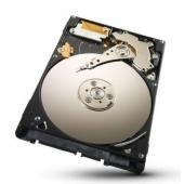 Seagate Momentus 2.5 320 GB 5400.6 Sata 3GB-s