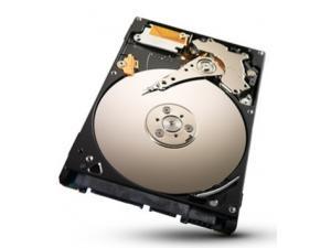 Momentus Thin 320GB SATA2 ST320LT012 Seagate