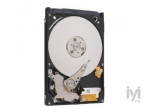 Momentus Thin 320GB ST320LT007 Seagate