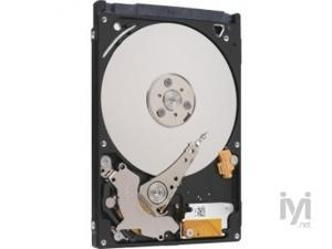 Momentus Thin 320GB ST320LT020 Seagate