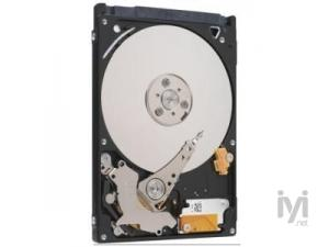 Momentus Thin 320GB ST320LT022 Seagate