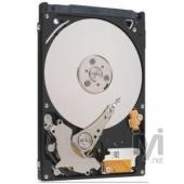 Seagate Momentus Thin 320GB ST320LT022