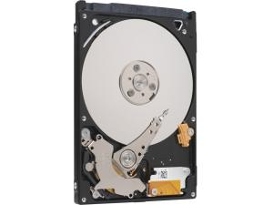 Momentus Thin 500GB SATA2 ST500LT012 Seagate