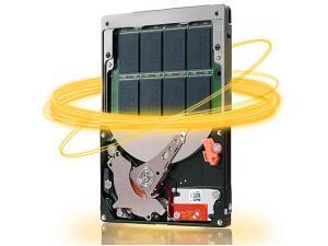 Momentus XT 750GB ST750LX003 Seagate