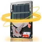 Seagate Momentus XT 750GB ST750LX003