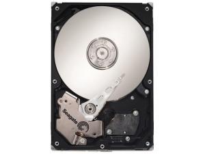 SV35.5 3TB SATA3 ST3000VX000 Seagate
